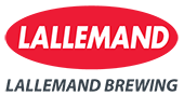 Lallemand Brewing logo