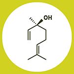 含氧化合物