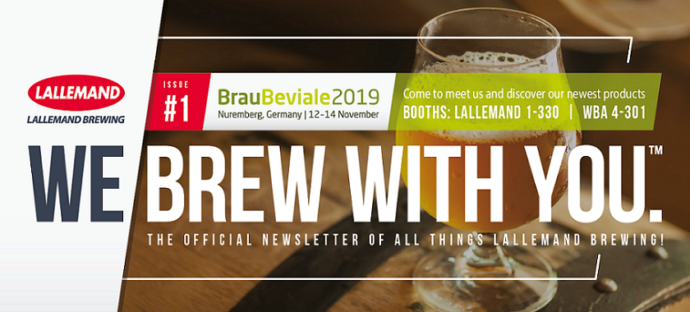 WBWY Newsletter Issue 1